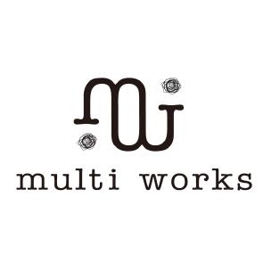 multiworks